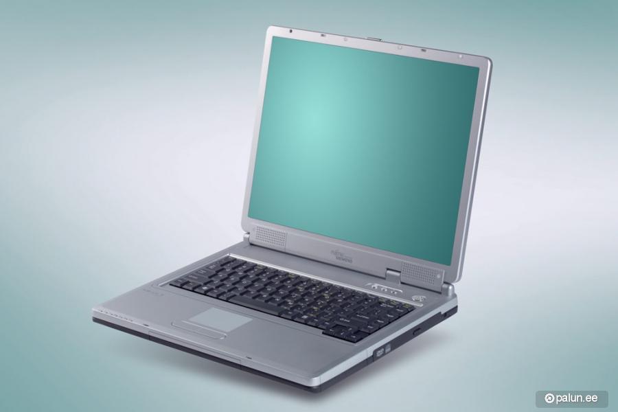 ade4fcdc88b Palun.ee - Tehingu liik:Ostan - Kategooria:Arvutid ja võrgud ...