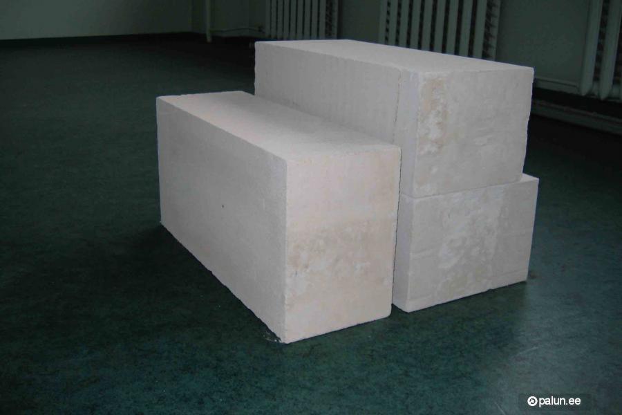 Пенистый бетон приготовление и укладка бетонной смеси